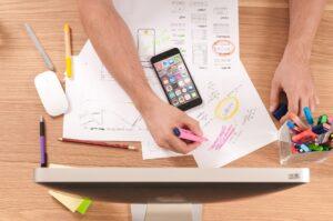 Joomla webfejlesztés vállalkozások számára