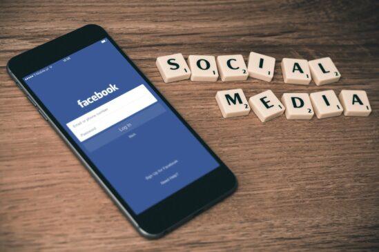 Sok a Facebook hirdetés ára?